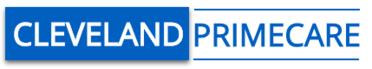 Cleveland Primecare logo